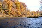 Grand River Solo