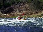Beaver Creek 2013