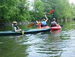 Mahoning River 2010-08-01
