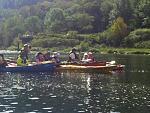 Buckaloons-Allegheny River